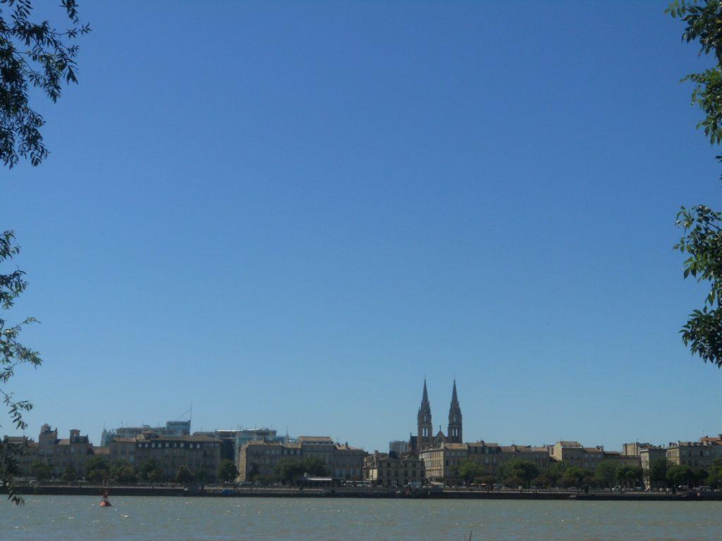 visiter Bordeaux pour le weekend