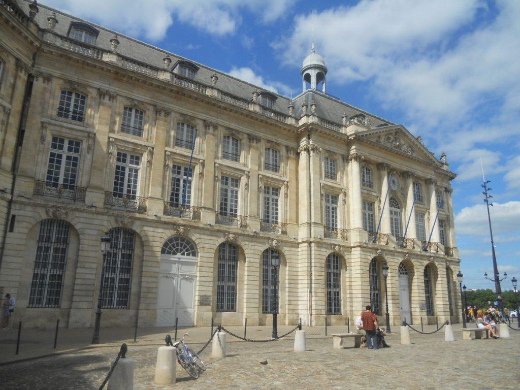 visiter Bordeaux en 3 à 4 jours