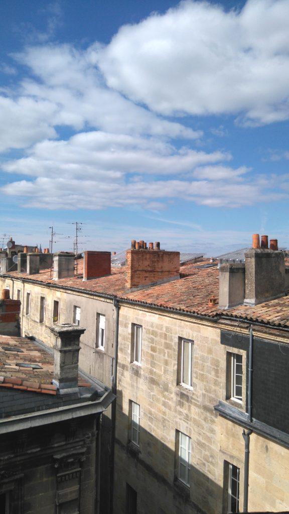 Tour Cailhau incontournable à Bordeaux