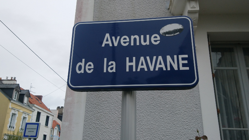 quartier de la havane à saint-nazaire